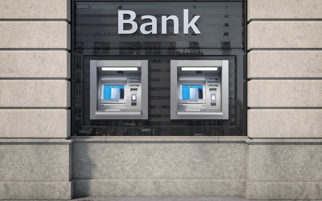 Different Types of Banks Based on Your Need