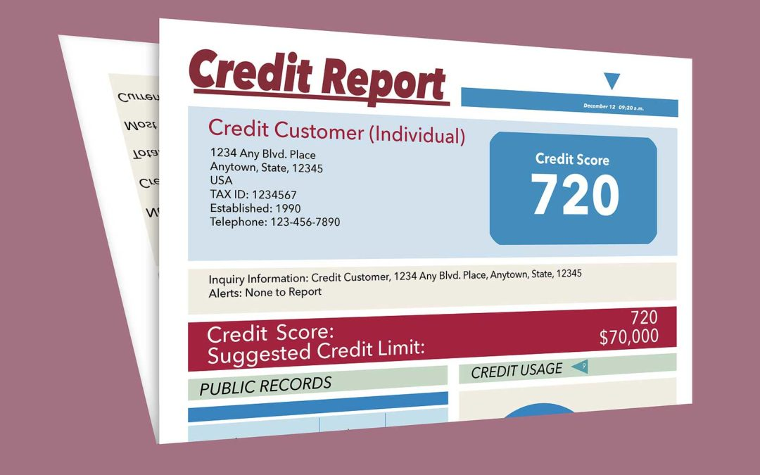 Credit Score Review: GoFreeCredit