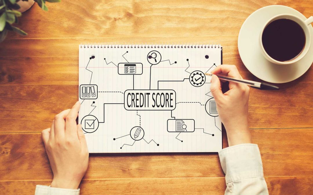Improving Your Credit Score Through A Personal Loan
