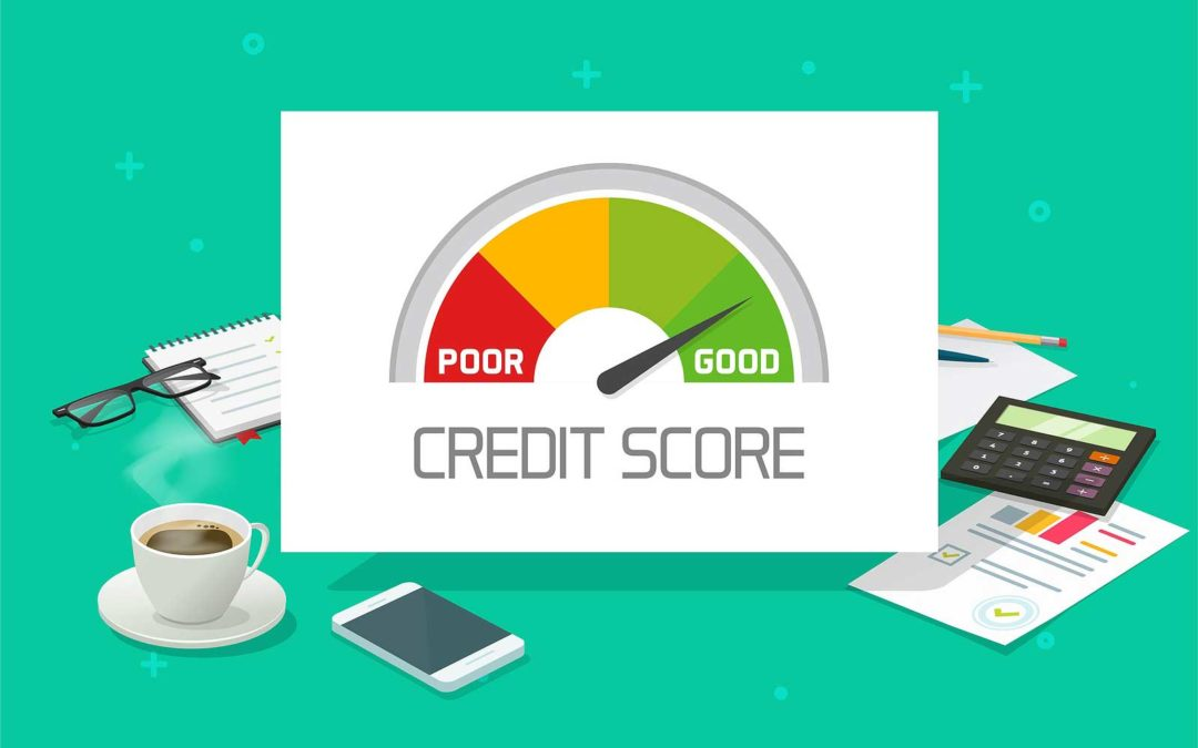 Experian Boost: Credit Review