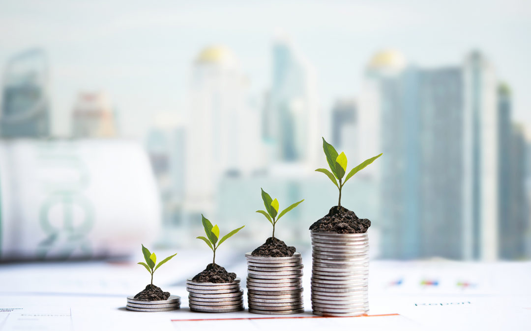 Invest With Low Capital: The Best Ways