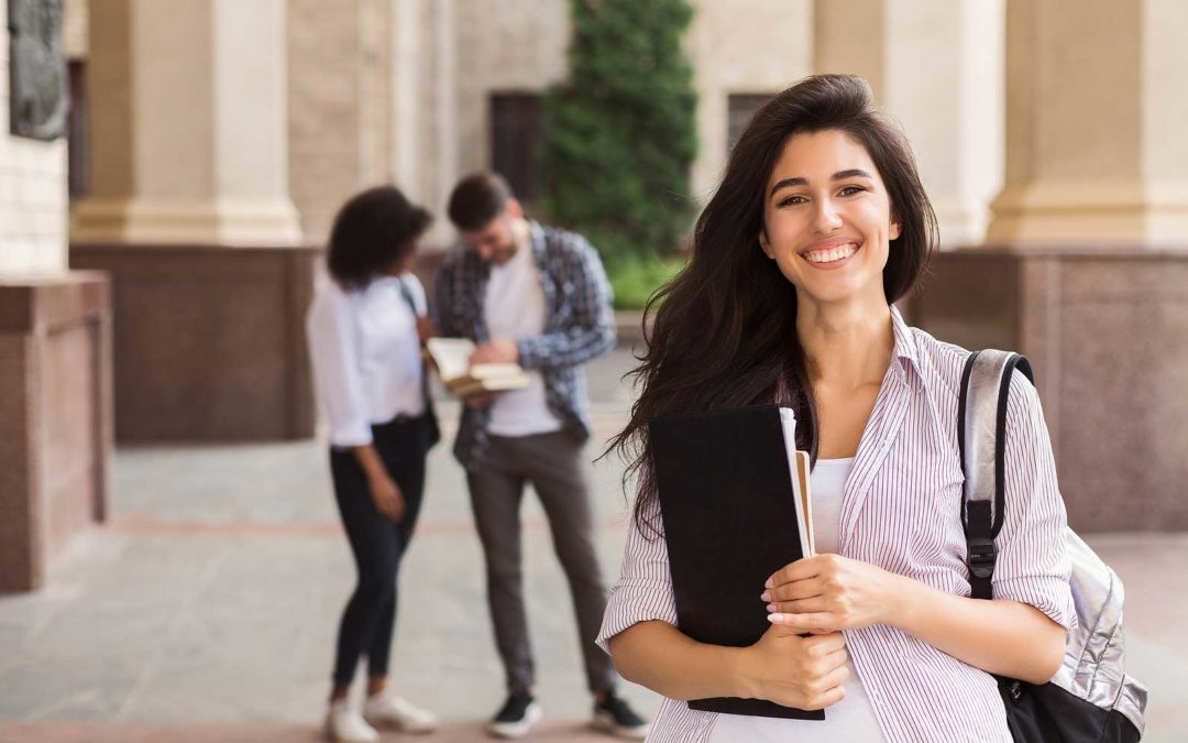 Finding The Best Student Loans For Education